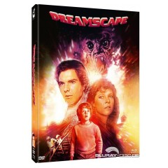 dreamscape-1984-limited-mediabook-edition-cover-b.jpg