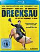 /image/movie/drecksau-DE_klein.jpg