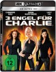 drei-engel-fuer-charlie-2000-4k-4k-uhd-final_klein.jpg