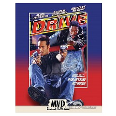drive-1997-unrated-directors-cut-and-theatrical-cut-mvd-rewind-collection---us.jpg