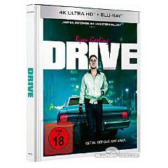 drive-2011-4k-limited-mediabook-edition-4k-uhd---blu-ray-vorab.jpg