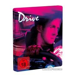 drive-2011-limited-futurpak-edition.jpg