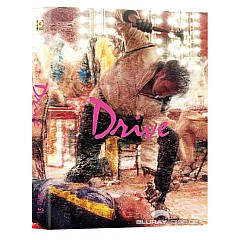 drive-2011-manta-lab-exclusive-031-fullslip-edition-steelbook-hk-import.jpg