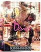drive-2011-manta-lab-exclusive-031-fullslip-edition-steelbook-hk-import_klein.jpg