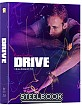 drive-2011-manta-lab-exclusive-031-lenticular-fullslip-edition-steelbook-hk-import_klein.jpg