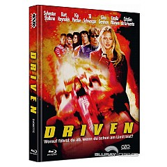 driven-2001-limited-mediabook-edition-cover-c-at.jpg
