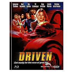 driven-2001-limited-mediabook-edition-cover-d---at.jpg
