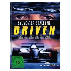 driven-2001-limited-mediabook-edition-de.jpg