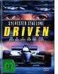 Driven (2001) (Limited Mediabook Edition) Blu-ray