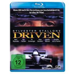 driven-2001-neuauflage-de.jpg