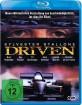 Driven (2001) (Neuauflage) Blu-ray