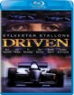 Driven (2001) (US Import) Blu-ray