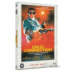 drug-connection-1986-limited-hartbox-edition--de.jpg
