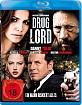 Drug Lord - Ein Mann riskiert alles (Neuauflage) Blu-ray