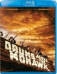 Drums Along The Mohawk (1939) (US Import ohne dt. Ton) Blu-ray