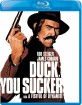 Duck, You Sucker (1971) (US Import) Blu-ray