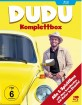 Dudu Komplettbox (5 Filme-Set) Blu-ray