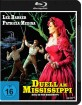 Duell am Mississippi Blu-ray