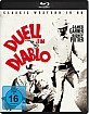 Duell in Diablo (Classic Western in HD) Blu-ray