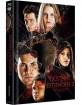 Düstere Legenden 2 (Limited Mediabook Edition) (Cover C) Blu-ray