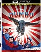 dumbo-2019-4k-us-import_klein.jpg