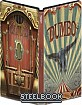dumbo-2019-best-buy-exclusive-steelbook-us-import-draft_klein.jpg