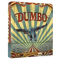 dumbo-2019-steelbook-it-import.jpg