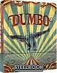 Dumbo (2019) - Steelbook (IT Import) Blu-ray