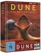 dune---der-wuestenplanet-1984-4k-limited-mediabook-edition-cover-a-4k-uhd---blu-ray---bonus-blu-ray-de_klein.jpg