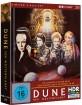 dune---der-wuestenplanet-1984-4k-limited-mediabook-edition-cover-b-4k-uhd---blu-ray---bonus-blu-ray-de_klein.jpg