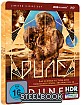 dune---der-wuestenplanet-1984-4k-limited-steelbook-edition-4k-uhd---blu-ray---bonus-blu-ray--de_klein.jpg