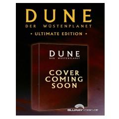 dune---der-wuestenplanet-1984-4k-ultimate-edition-4k-uhd---blu-ray---bonus-discs---cd.jpg