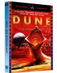 Dune - Der Wüstenplanet (1984) (Limited Mediabook Edition) (Cover A) Blu-ray