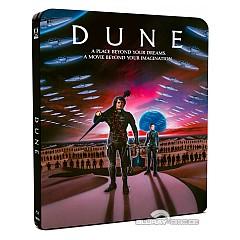dune-1984-4k-limited-edition-steelbook-ca.jpeg