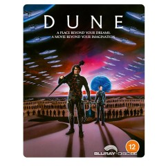 dune-1984-4k-zavvi-exclusive-limited-edition-steelbook-uk-import-draft.jpg