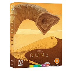 dune-1984-zavvi-exclusive-limited-edition-fullslip-uk-import.jpeg