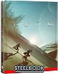 dune-2021-4k-hmv-exclusive-limited-edition-steelbook-uk-import-draft_klein.jpeg