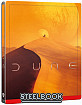 dune-2021-4k-wb-shop-exclusive-limited-edition-steelbook-uk-import-draft_klein.jpeg