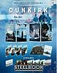 dunkirk-2017-4k-manta-lab-exclusive-16-fullslip-steelbook-hk-import_klein.jpg