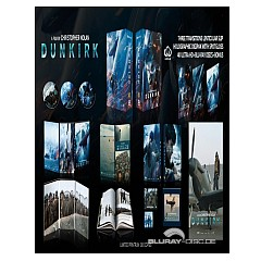dunkirk-2017-4k-uhd-club-exclusive-9-digipak-cn-import.jpg