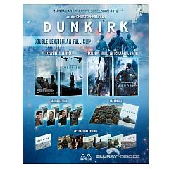 dunkirk-2017-manta-lab-exclusive-16-double-lenticular-fullslip-steelbook-hk-import.jpg