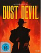Dust Devil (1992) (Limited Mediabook Edition) Blu-ray