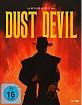 dust-devil-1992-limited-mediabook-edition-de_klein.jpg