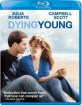 Dying Young (1991) (Region A - US Import ohne dt. Ton) Blu-ray