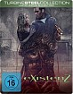 eXistenZ (Limited FuturePak Edition) Blu-ray