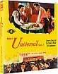Early Universal Vol. 1 - Masters of Cinema Limited Edition (UK Import ohne dt. Ton) Blu-ray