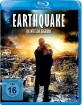 Earthquake (2016) Blu-ray