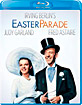 Easter Parade (1948) (US Import) Blu-ray