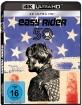 easy-rider-1969-4k-4k-uhd-final_klein.jpg