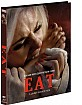 EAT - Ich habe mich zum Fressen gern! (Limited Mediabook Edition) (Cover E) (AT Import) Blu-ray